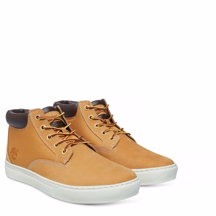 Chaussures Style Timberland Pas Cher