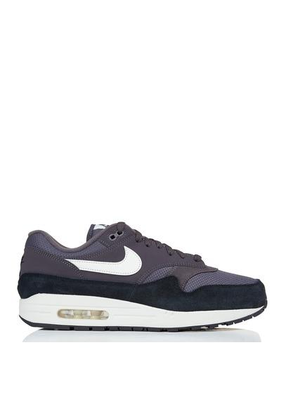 citadium chaussures nike