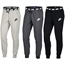 survetement nike femme ensemble