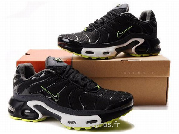nike tn requin foot locker