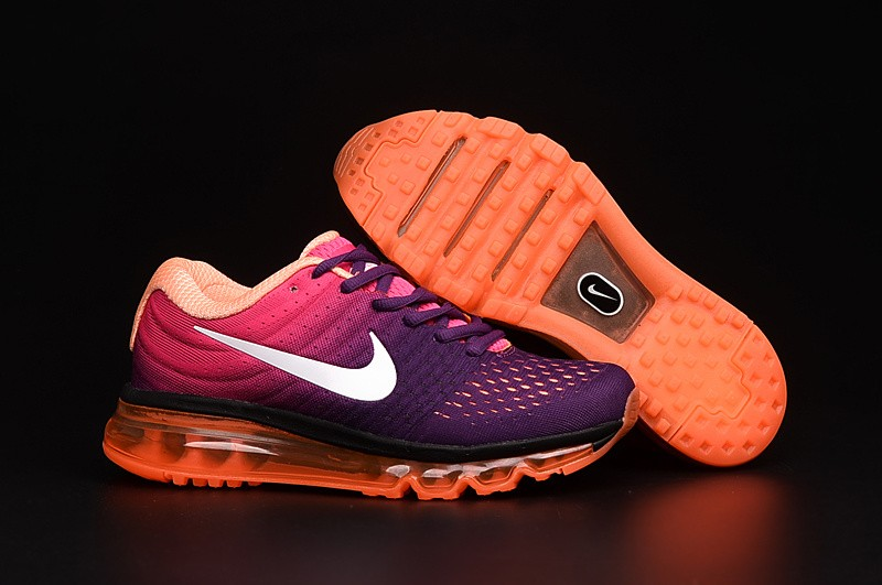 on sale buy cheap new high quality grossiste air max 2017