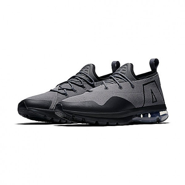 intersport nike air max