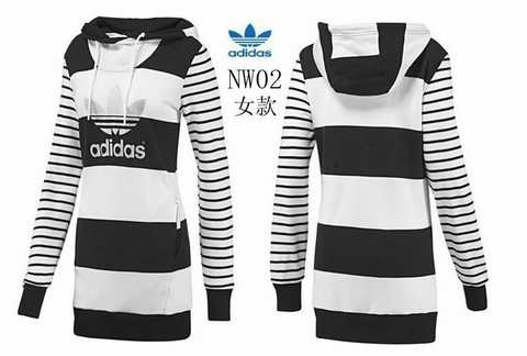 buy sale discount 100% quality jogging enfant adidas pas cher