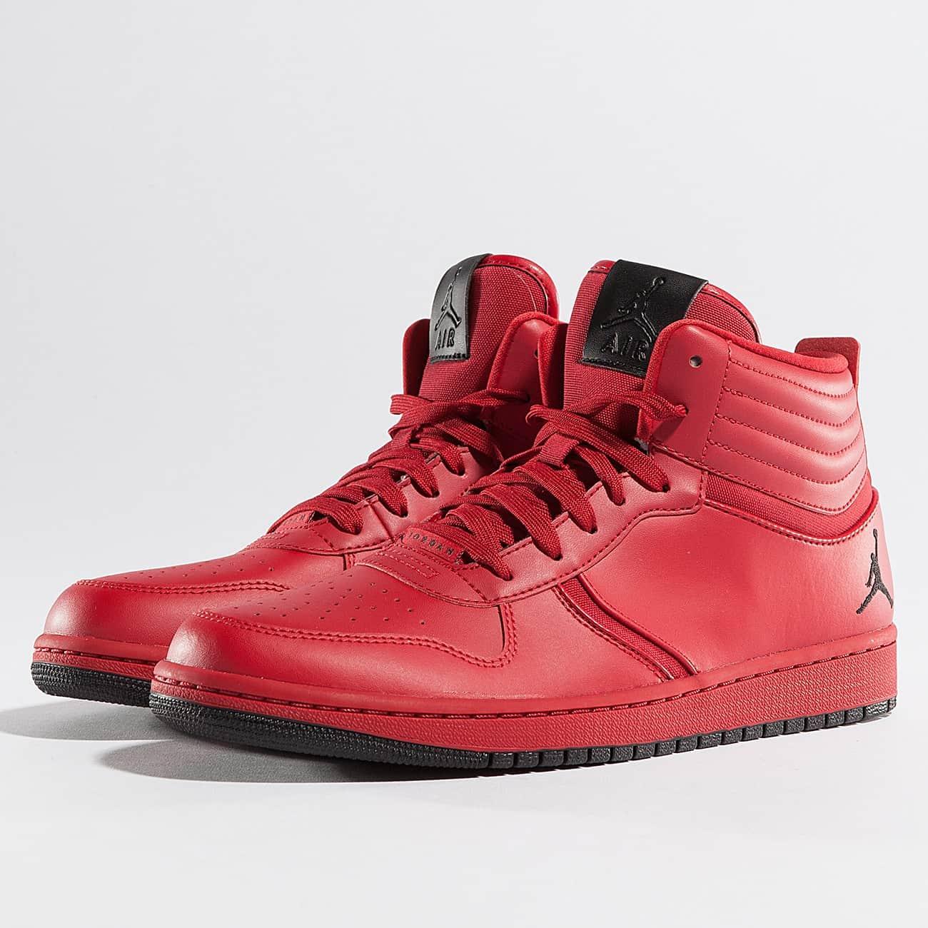 chaussure rouge jordan jordan air air chaussure rouge air jordan rouge chaussure chaussure air QdCtshr