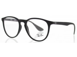 lunette ray ban de vue femme 2018