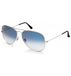 lunette de soleil femme ray ban bleu