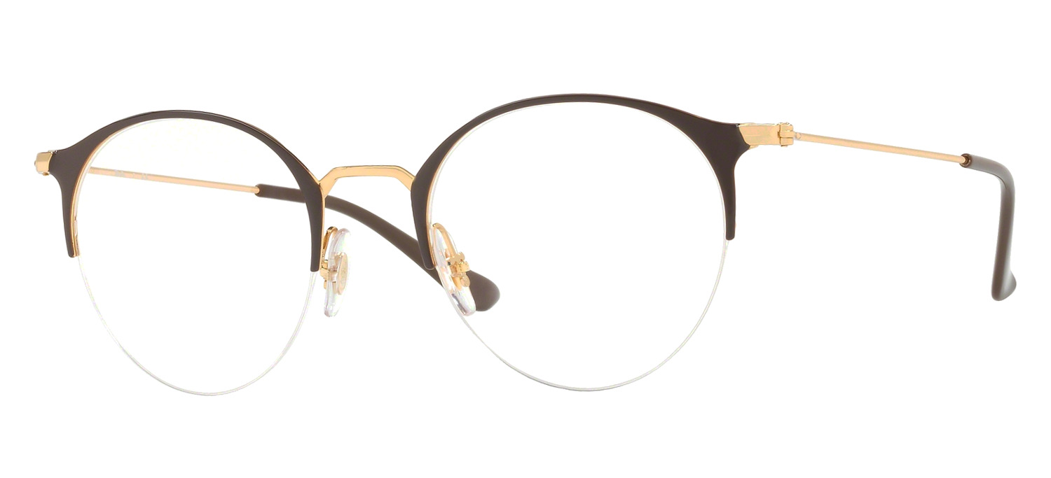 lunette lumiere bleue homme ray ban