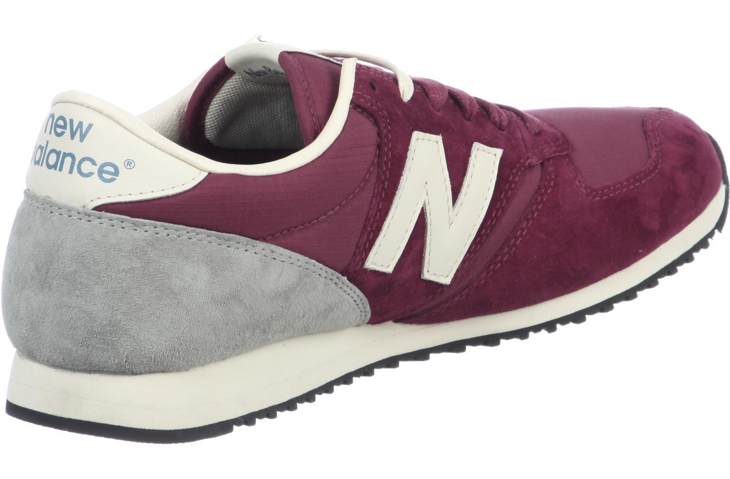 new balance u420 bordeau