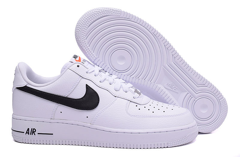 nike air force 1 homme solde