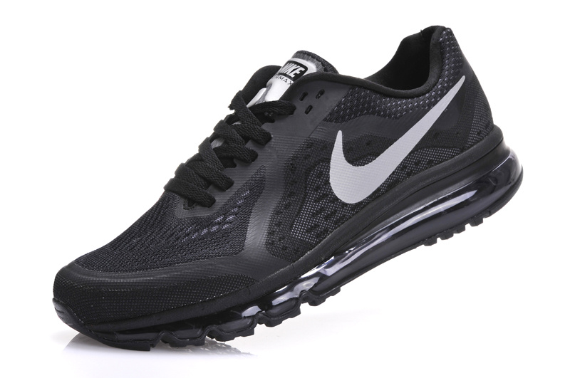 nike air max nouvelle collection 2014