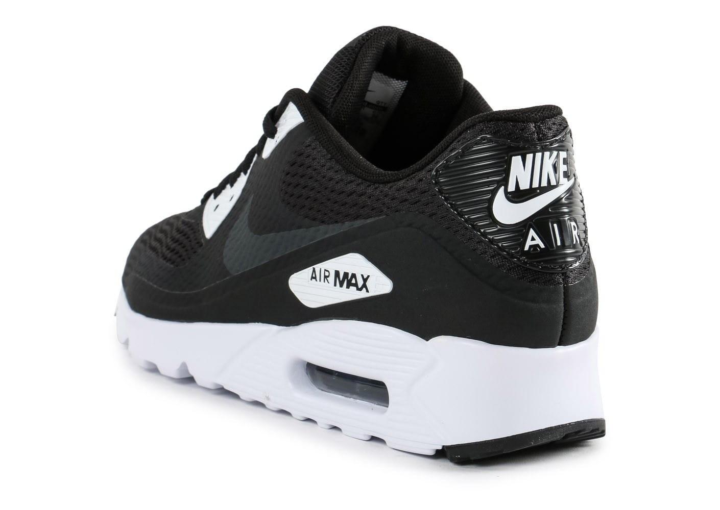 air max noir blanc Shop Clothing & Shoes Online