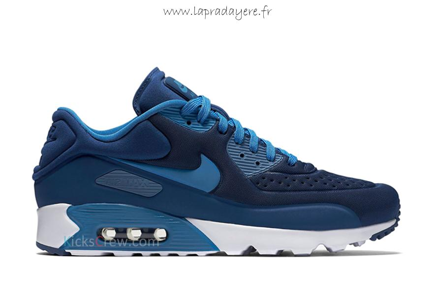 air max 90 essentiels ultra