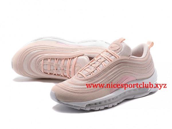chaussure femme air max 97