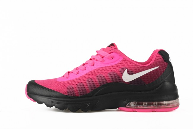 nike aire max femme