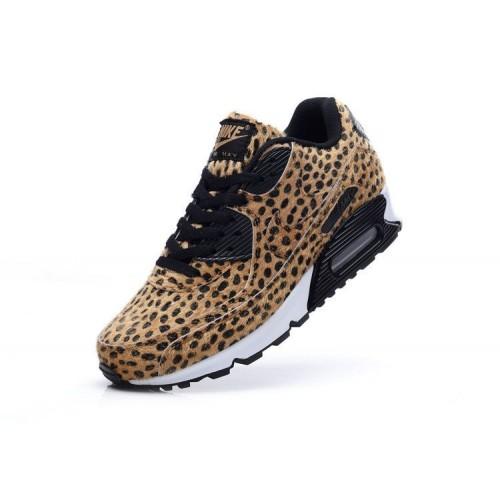 nike air max leopard pas cher