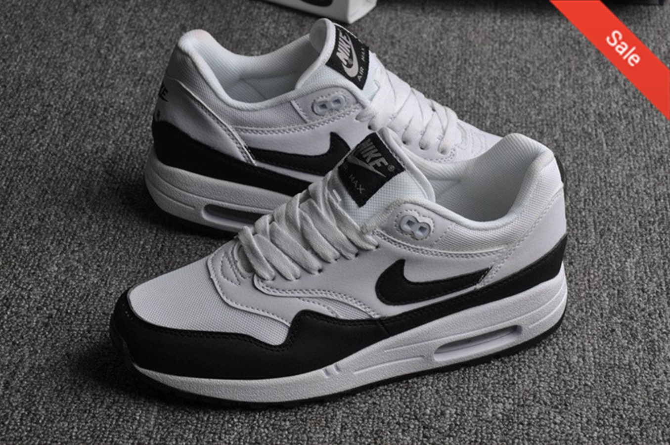 nike air max homme one