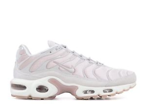 nike air max plus satin rose ebay