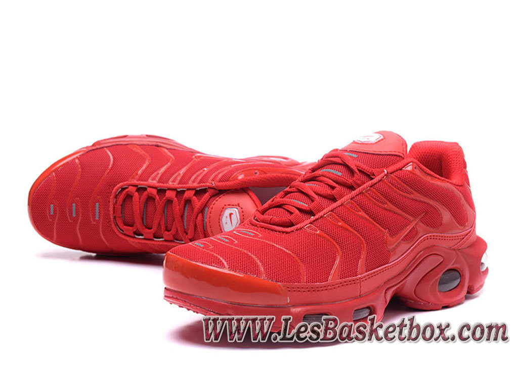 clearance prices huge inventory latest fashion nike air max requin rouge