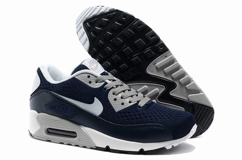 nike air max taille 38 femme