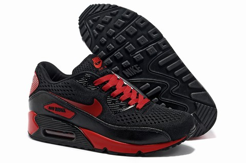 nike air max taille 38 pas cher