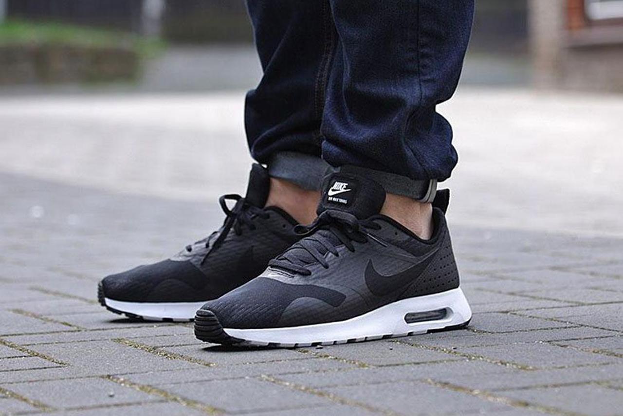 homme NIKE Nike Air Max Tavas Black Friday