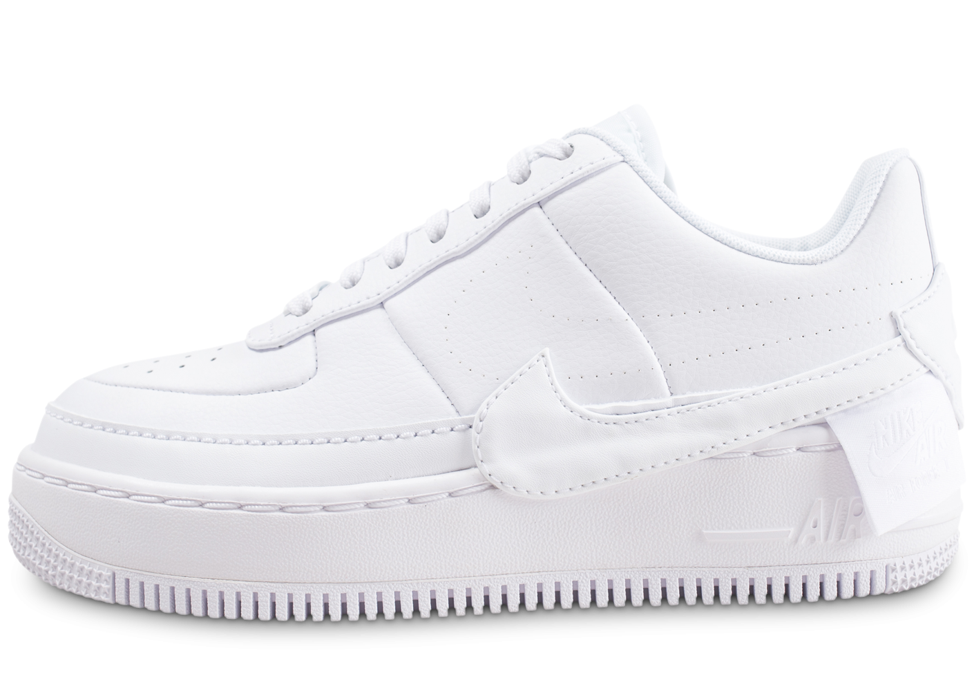 chaussure nike fille air force one