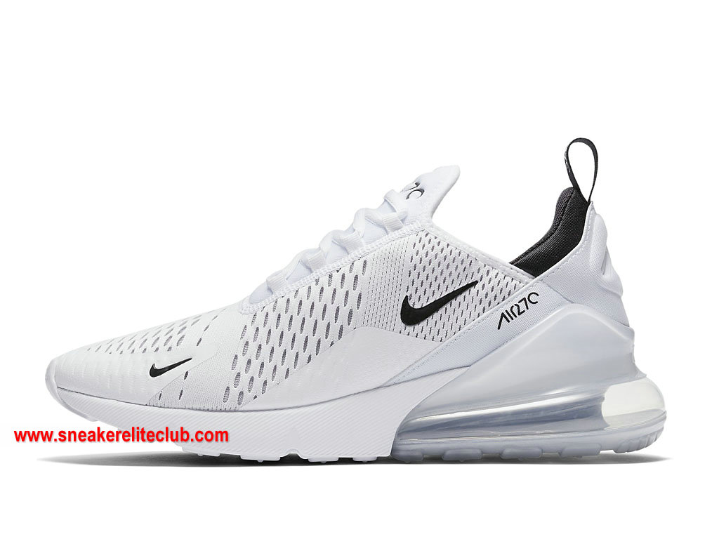 chaussure homme marque solde nike