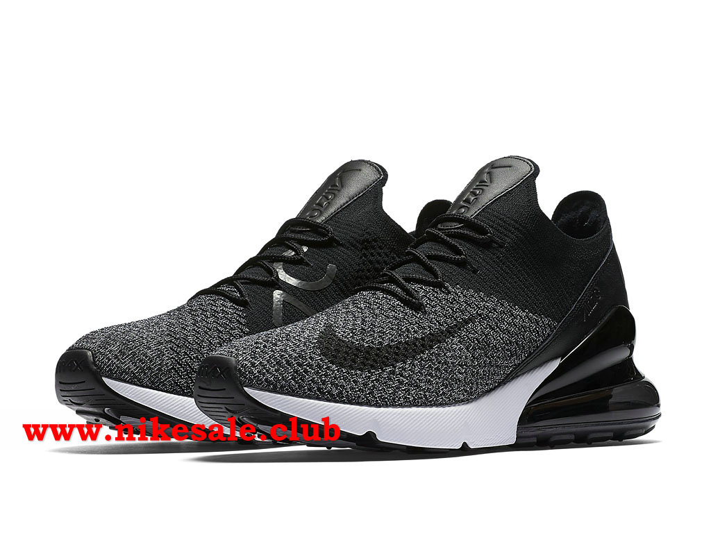 nike chaussure homme pas cher