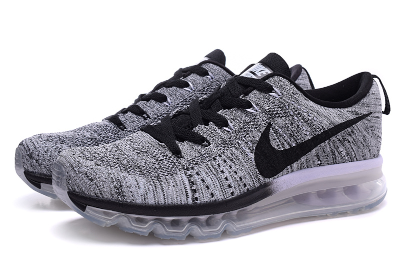 footwear buying new unique design nike flyknit air max 2014 homme