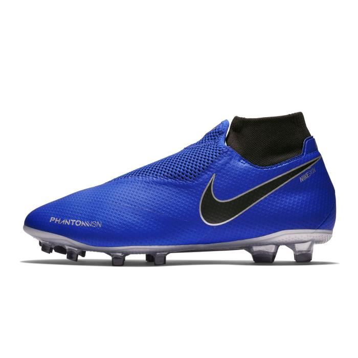 nike foot chaussure pas cher