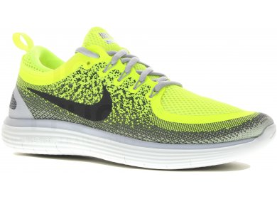 nike free rn distance homme