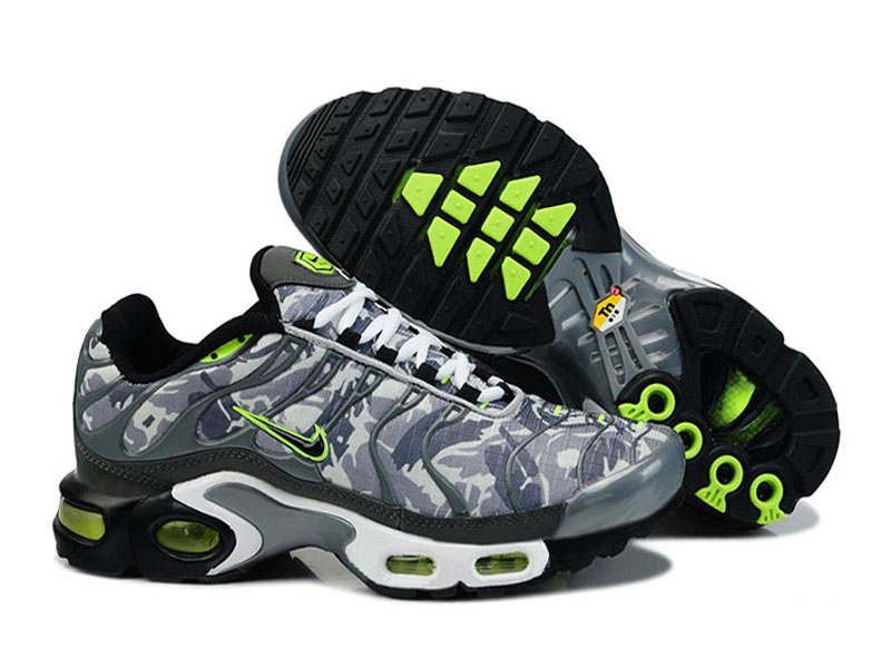 nike tn requin homme 2014