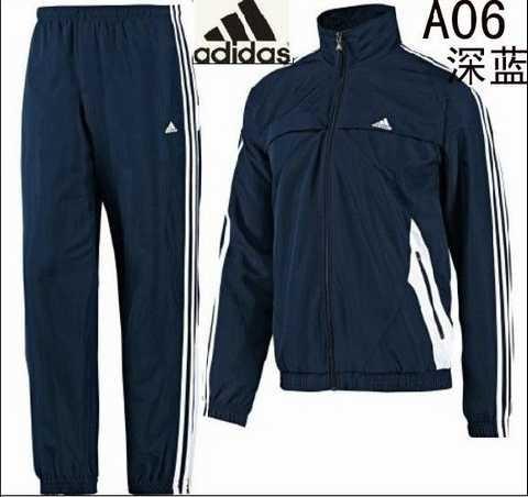 jogging adidas homme pas cher