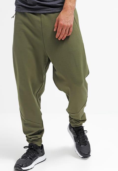 pantalon jogging adidas femme