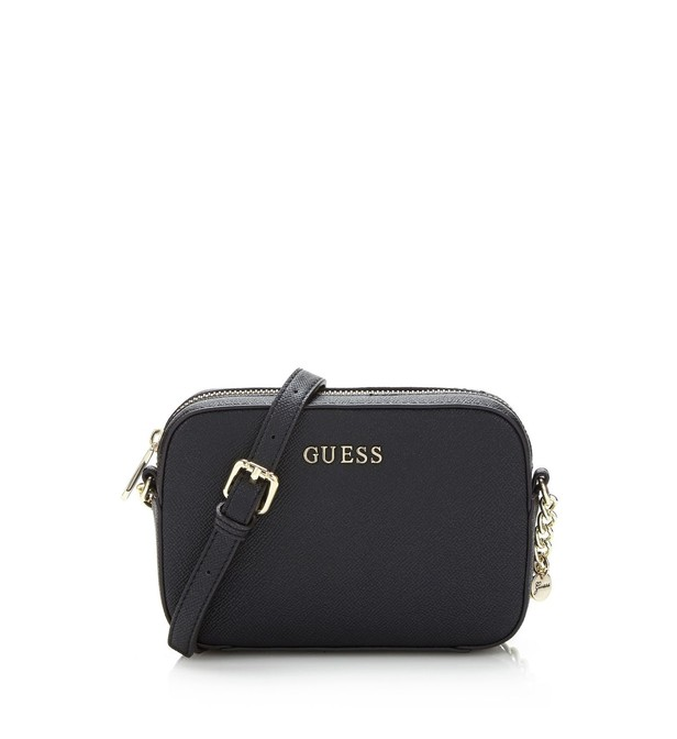petiti sac à main guess
