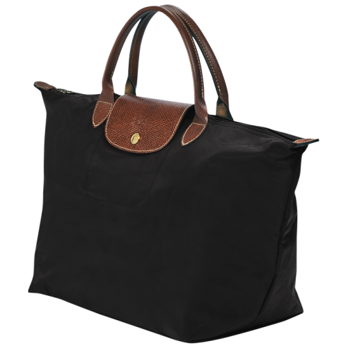 Shopping > longchamp sac classique, Up to 79% OFF