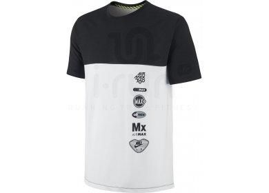 t-shirt de sport nike pas chers