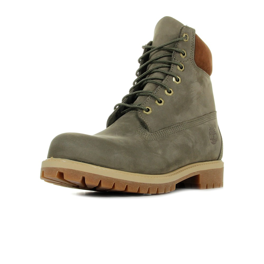 timberland 6in premium boot femme pas cher