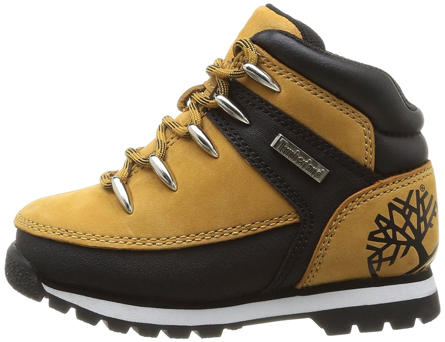 timberland femme pas cher taille 42